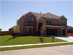 Rental Homes for Rent, ListingId:32915406, location: 2260 Palo Duro Drive Prosper 75078