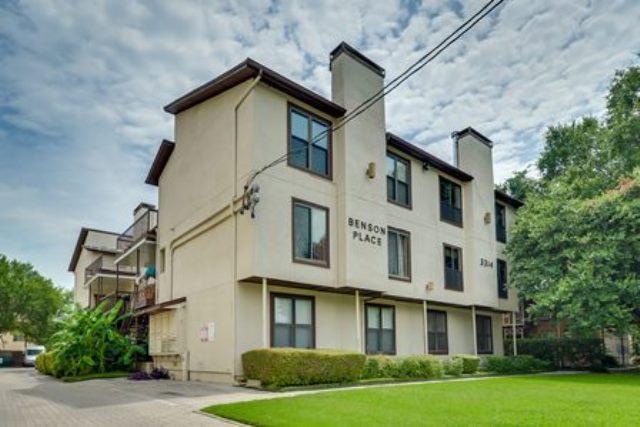 Rental Homes for Rent, ListingId:32915443, location: 3314 Douglas Avenue Dallas 75219