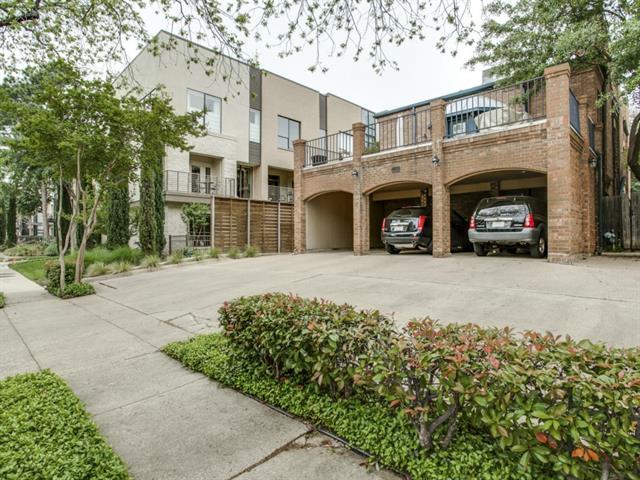 Real Estate for Sale, ListingId: 32931157, Dallas,TX75219
