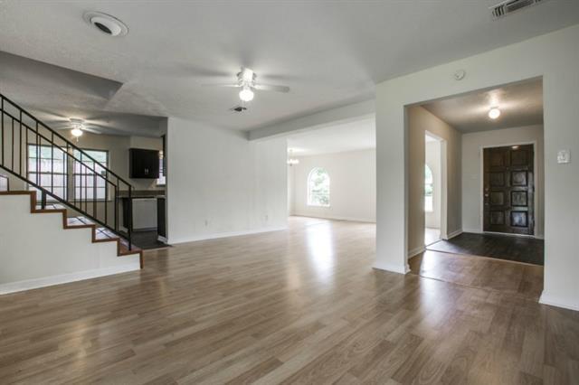 Real Estate for Sale, ListingId: 33449860, Plano,TX75074