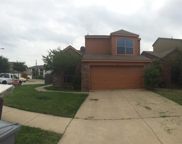 Rental Homes for Rent, ListingId:32959851, location: 6330 Benavides Drive Dallas 75217