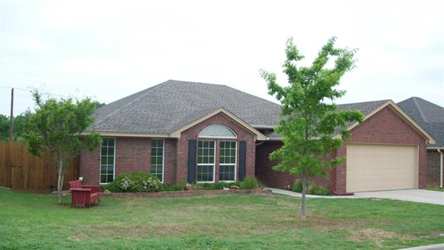 Real Estate for Sale, ListingId: 32947849, Mineral Wells,TX76067
