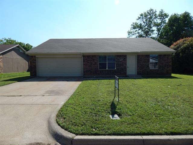 Real Estate for Sale, ListingId: 32915208, Arlington,TX76015