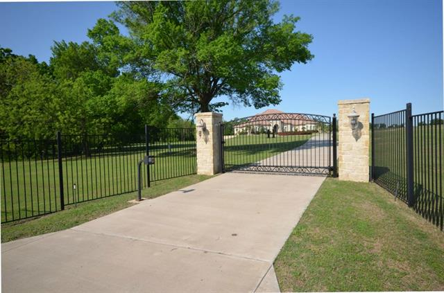Real Estate for Sale, ListingId: 33010941, Midlothian, TX  76065