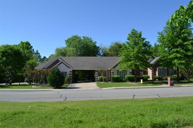 Real Estate for Sale, ListingId: 32940977, Bonham,TX75418