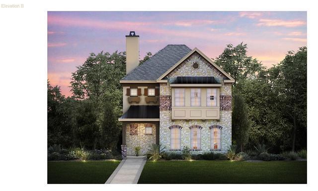 Real Estate for Sale, ListingId: 32915364, Plano,TX75074