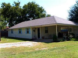 Rental Homes for Rent, ListingId:32915204, location: 129 Queener Randolph 75475