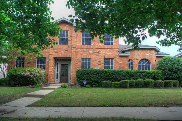 Real Estate for Sale, ListingId: 32915134, Ft Worth,TX76137