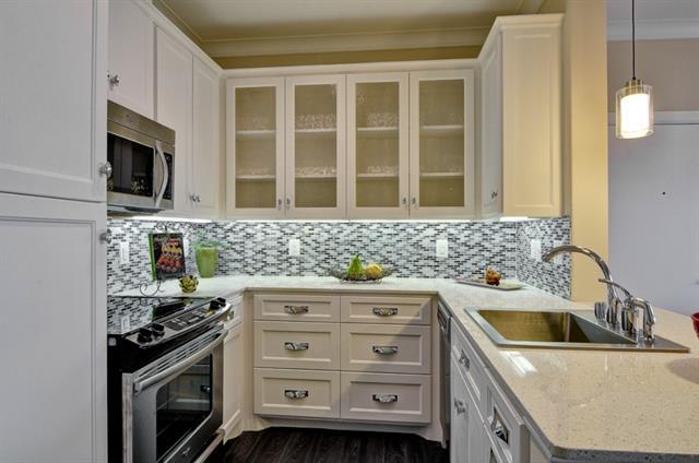 Rental Homes for Rent, ListingId:32915142, location: 4554 Glenwick Lane Dallas 75205