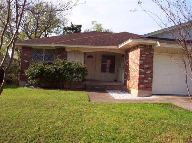 Real Estate for Sale, ListingId: 32915362, Dallas,TX75233