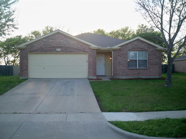 Rental Homes for Rent, ListingId:32915471, location: 1911 Notre Dame Drive Glenn Heights 75154