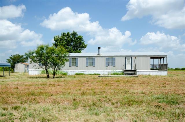 7361 Se County Road 3045, Corsicana, TX 75109