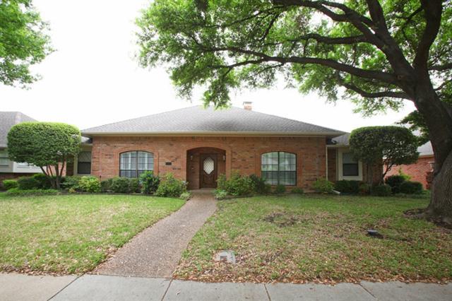 Real Estate for Sale, ListingId: 32915425, Dallas,TX75252