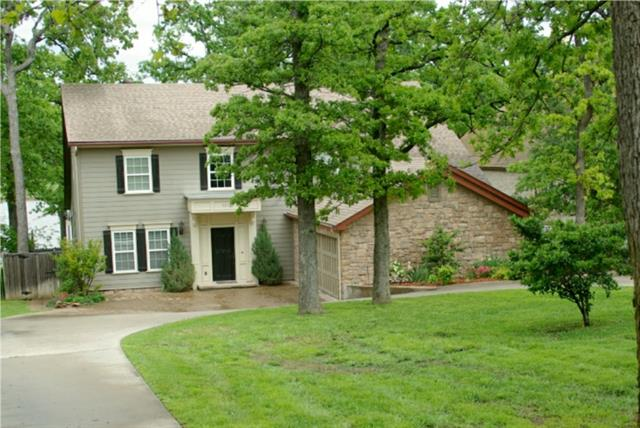 Real Estate for Sale, ListingId: 32931152, Lake Kiowa,TX76240