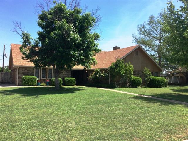 Real Estate for Sale, ListingId: 32915333, Eastland,TX76448