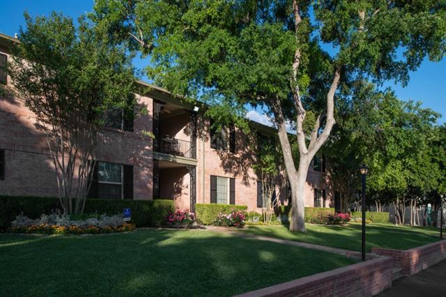 Rental Homes for Rent, ListingId:32915079, location: 5000 Holland Avenue Highland Park 75209