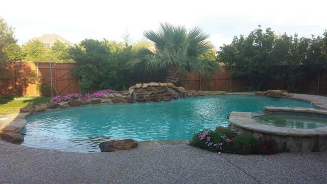 Rental Homes for Rent, ListingId:32941123, location: 1320 Artemus Drive Lancaster 75134