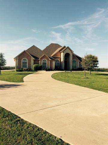 Real Estate for Sale, ListingId: 32915212, Palmer,TX75152