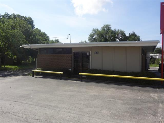 Real Estate for Sale, ListingId: 32915230, Bowie,TX76230