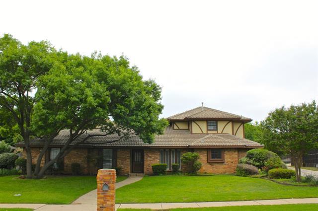 Real Estate for Sale, ListingId: 32915420, Carrollton,TX75007
