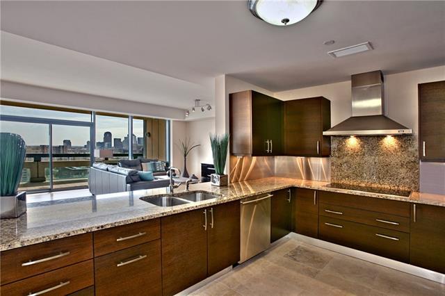 Real Estate for Sale, ListingId: 32915460, Dallas,TX75219