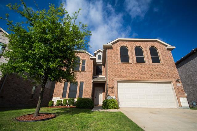 Real Estate for Sale, ListingId: 32959884, Ft Worth,TX76244