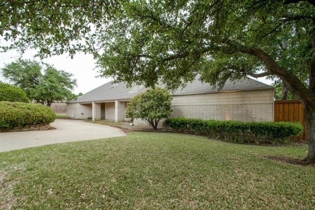 Real Estate for Sale, ListingId: 32982949, Carrollton,TX75006