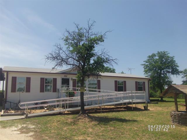 Real Estate for Sale, ListingId: 32915498, Hawley,TX79525