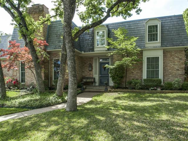 Real Estate for Sale, ListingId: 32931173, Ft Worth,TX76112