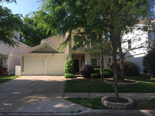 Real Estate for Sale, ListingId: 32940958, Providence Village,TX76227