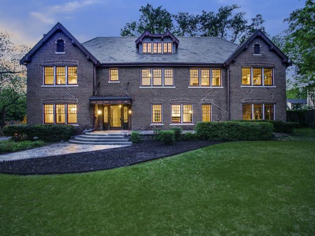 Real Estate for Sale, ListingId: 32931175, Dallas,TX75214