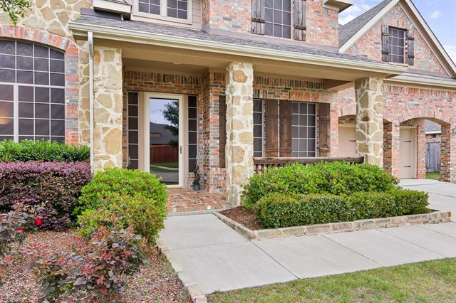 Real Estate for Sale, ListingId: 32959909, Grand Prairie, TX  75052
