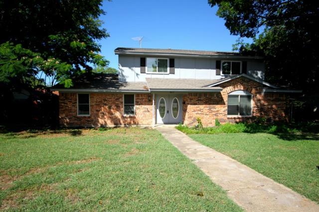 Real Estate for Sale, ListingId: 32931137, Richardson,TX75080