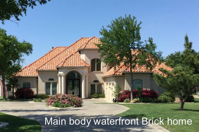 Real Estate for Sale, ListingId: 32931151, Granbury,TX76048