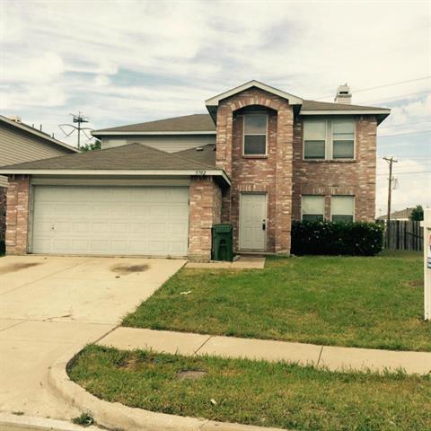Real Estate for Sale, ListingId: 32931164, Arlington,TX76017