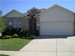 Rental Homes for Rent, ListingId:32972707, location: 7440 Alverstone Drive Ft Worth 76120