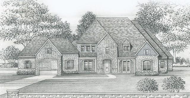 Real Estate for Sale, ListingId: 32931231, Parker,TX75002