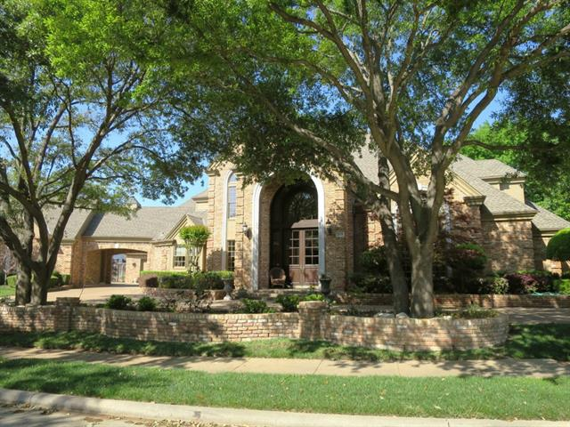 Real Estate for Sale, ListingId: 32931224, Plano,TX75093
