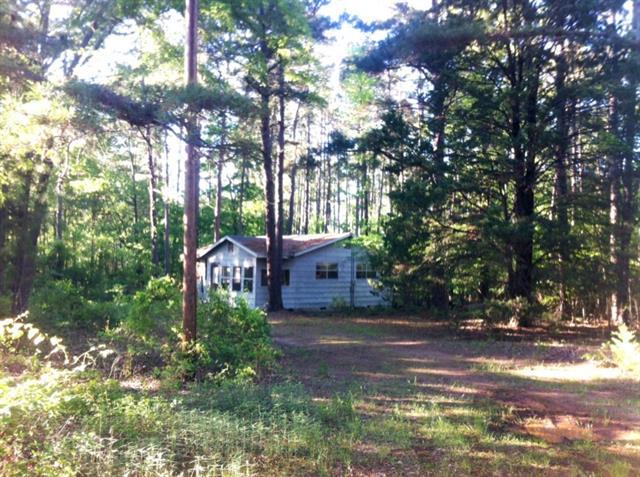 Real Estate for Sale, ListingId: 33004582, ben Wheeler,TX75754