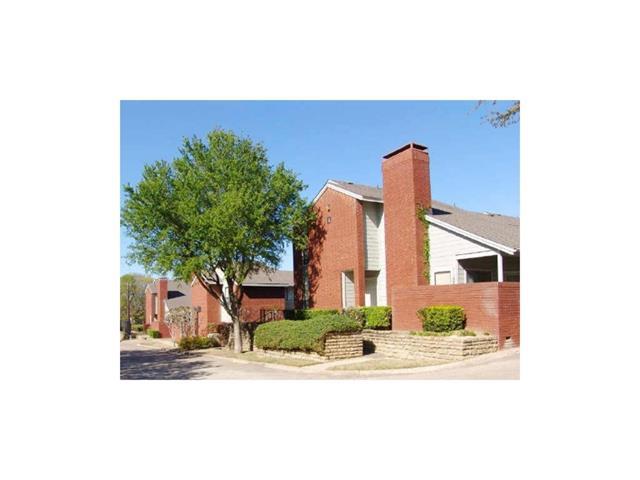 Real Estate for Sale, ListingId: 32941142, Dallas,TX75243