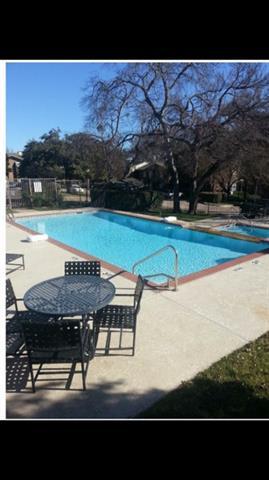 Rental Homes for Rent, ListingId:32941021, location: 2505 Wedglea Dallas 75211