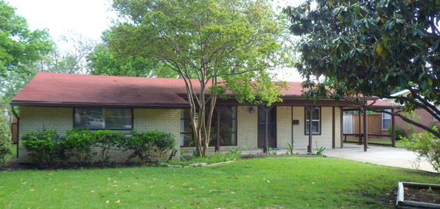 Real Estate for Sale, ListingId: 32941143, Richardson,TX75081