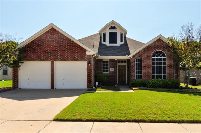 Real Estate for Sale, ListingId: 32941090, Garland,TX75043