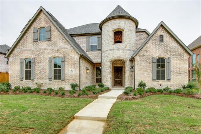 Real Estate for Sale, ListingId: 32940889, Frisco,TX75034