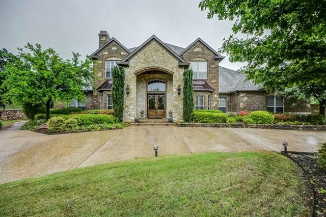 Real Estate for Sale, ListingId: 33037826, Flower Mound,TX75022