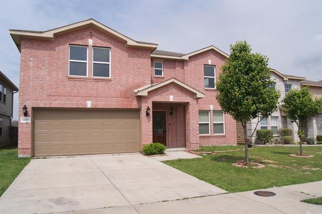 Rental Homes for Rent, ListingId:32940819, location: 1453 Mission Hills Lane Dallas 75217