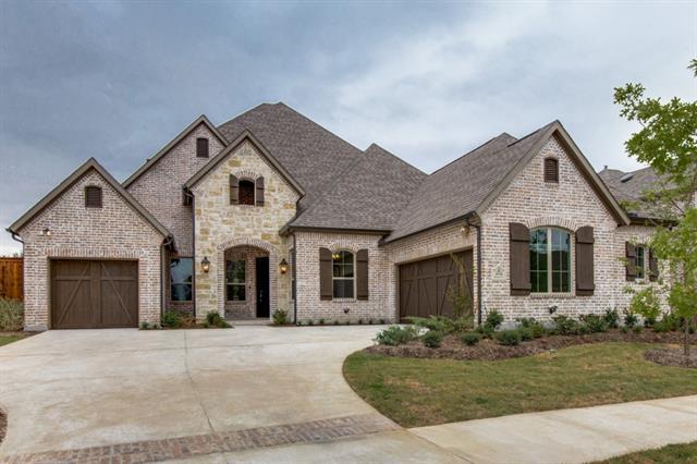 Real Estate for Sale, ListingId: 32940994, Frisco,TX75034