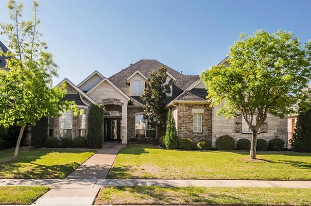 Real Estate for Sale, ListingId: 32940953, Granbury,TX76048