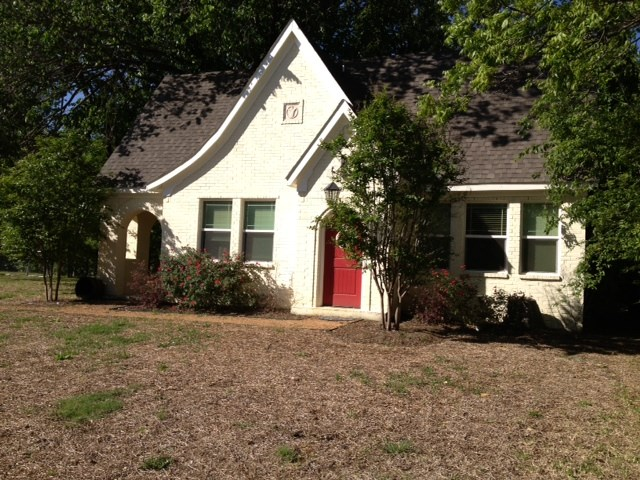Rental Homes for Rent, ListingId:32983071, location: 2204 Burning Tree Lane Denton 76209