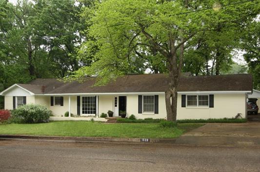 Real Estate for Sale, ListingId: 32940971, Tyler,TX75701